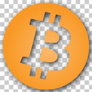 Bitcoin Cryptocurrency Exchange PayPal PNG