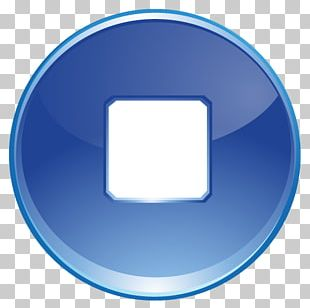 Computer Icons Button Apple Icon Format PNG