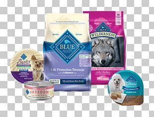 Dog Food Puppy Dog Breed PNG