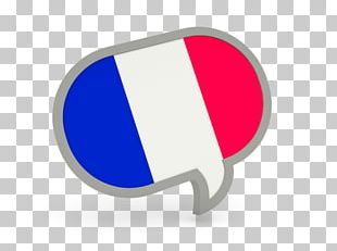 Flag Of France French Revolution Essay PNG