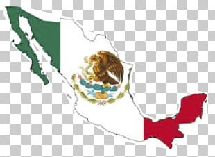Flag Of Mexico United States First Mexican Empire PNG