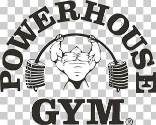 Maui Powerhouse Gym Fitness Centre Personal Trainer Exercise PNG