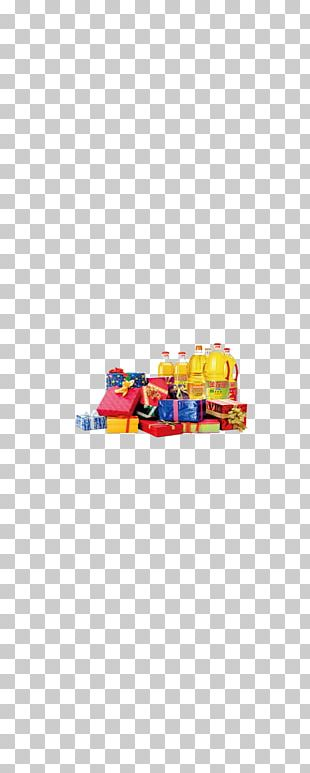 Shoe Packaging And Labeling Gift PNG