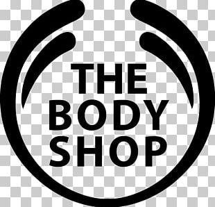 The Body Shop Cosmetics Lotion Shopping Centre Retail PNG