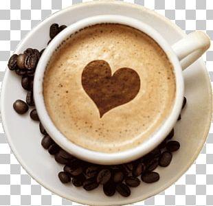 Turkish Coffee Espresso Latte Cafe PNG