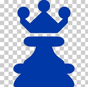 Chess Computer Icons King Queen Portable Network Graphics PNG