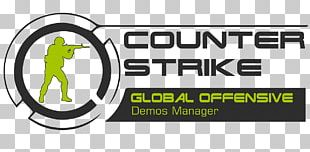 Counter-Strike: Global Offensive StarCraft II: Wings Of Liberty Go Video Game PNG