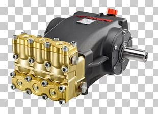 Pressure Washers Plunger Pump Piston Pump Industry PNG