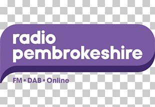 102.5 Radio Pembrokeshire 97.1 Radio Carmarthenshire Swansea Bay Radio PNG