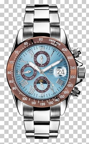 Belfort Automatic Watch Clock Amazon.com PNG
