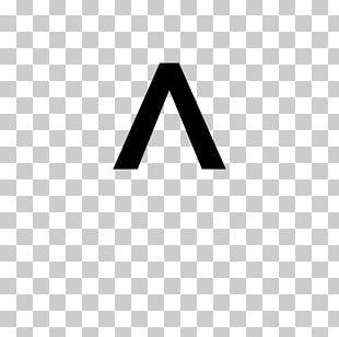 Caret Symbol Wikipedia Tilde Wikimedia Foundation PNG