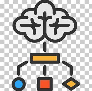 Computer Icons Computer Software Cloud Computing Computer Network PNG