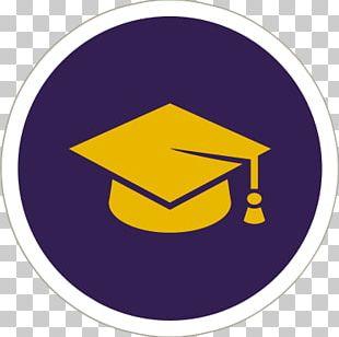 Continuing Education Insurance Student Graduate University PNG