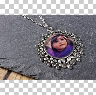 Jewellery Charms & Pendants Necklace Locket Clothing Accessories PNG