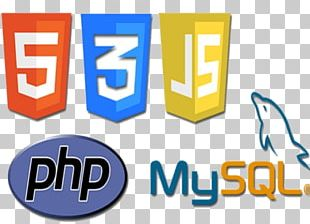 Web Development HTML PHP Cascading Style Sheets JavaScript PNG