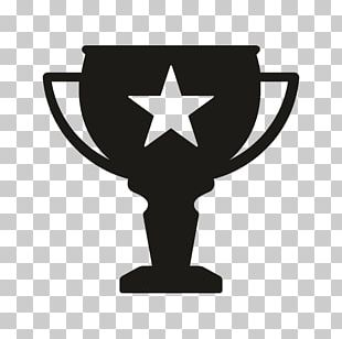 Computer Icons Trophy Graphics Portable Network Graphics PNG