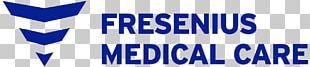 Fresenius Medical Care Logo Medicine Health Care PNG