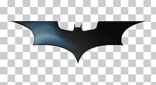 Batman Joker Scarecrow Batmobile The Dark Knight Returns PNG