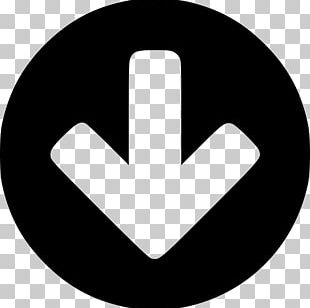 Long Beach Christian Fellowship Logo Computer Icons PNG