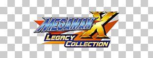Mega Man X3 Mega Man Legacy Collection 2 Mega Man X5 PNG
