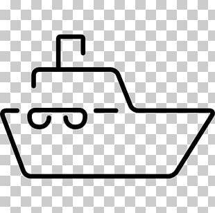 Sailboat Transport Sailing Ship PNG
