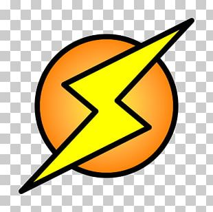 T-shirt Lightning Scalable Graphics PNG
