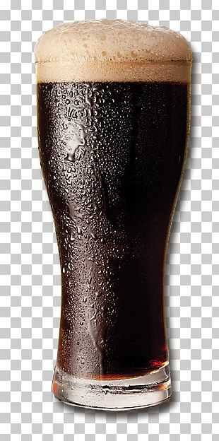 Beer Stout Porter India Pale Ale PNG
