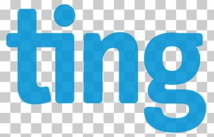 Centennial Ting Inc. Internet Service Provider Internet Access PNG