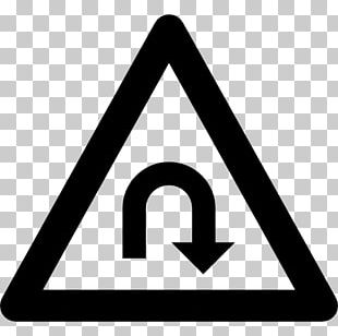 Computer Icons Traffic Sign Encapsulated PostScript PNG