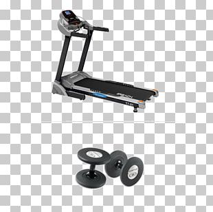 Exercise Machine Treadmill Exercise Equipment Physical Fitness Weight Loss PNG