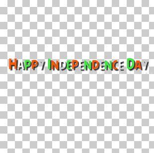 Indian Independence Day Editing Desktop PNG