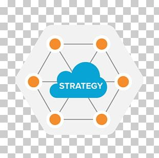 Technology Roadmap Product Strategic Planning PNG