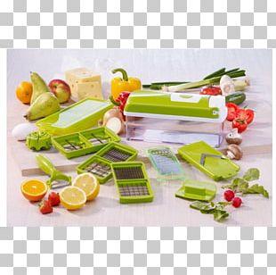 Vegetable Fruit Peeler Food Kitchen PNG