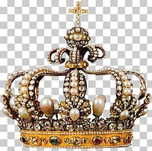 Crown Of Queen Elizabeth The Queen Mother Imperial Crown Of Russia King Queen Regnant PNG
