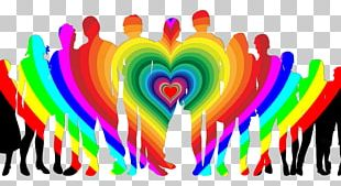 Family Parent Father Child LGBT PNG