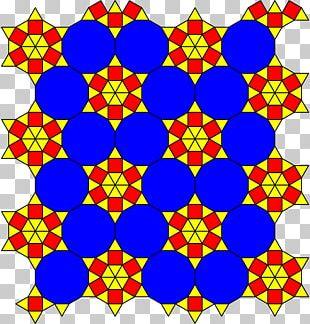 Flower Floral Design Symmetry Pattern PNG
