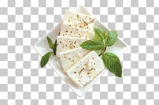 Ice Cream Breakfast Milk Dairy Products Cheese PNG