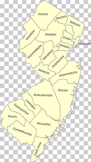 Jersey City Monmouth County PNG