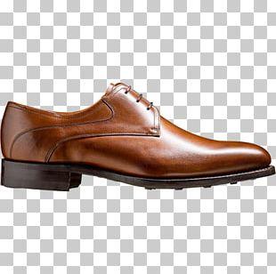 Shoe Leather Footwear Wojas Hush Puppies PNG