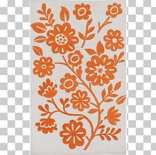 Carpet Furniture Floor Green PNG