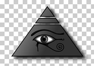 Eye Of Horus Ancient Egypt PNG