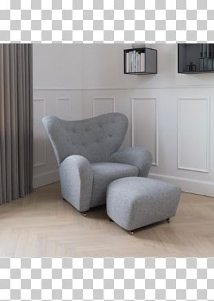 Table Sofa Bed Chaise Longue Club Chair Recliner PNG