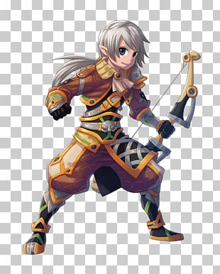 Wind Slayer Video Game Action Game Action-adventure Game Side-scrolling PNG