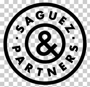 Architecture Saguez & Partners Interior Design Services PNG