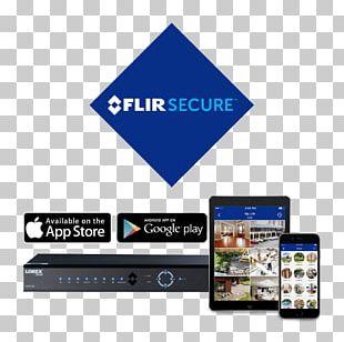 Lorex Technology Inc FLIR Systems Digital Video Recorders Wireless Security Camera PNG