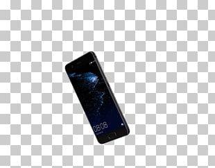 Portable Communications Device Electronics Windows 7 USB 3.0 PNG