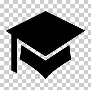 Computer Icons University Symbol School PNG