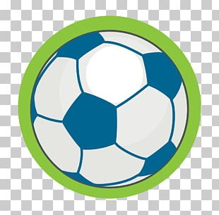 Football Ball Game Graphics PNG