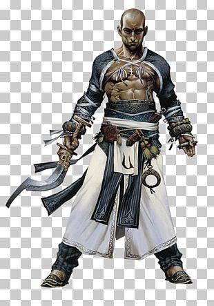 Pathfinder Roleplaying Game Dungeons & Dragons Warrior Monk Paizo Publishing PNG