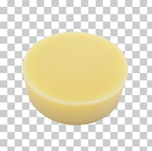Soap Bubble Soap Bubble PNG